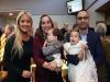 Amador Baptism Oct 2018