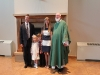 Baptism - Lucy DeHaai