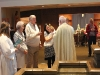 Bell Baptism Jan 2019