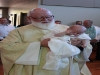 Bell Baptism