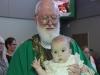 Bennett Baptism Sept 2019