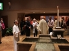 Brisel Baptism Nov 2018