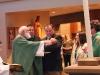 Buren Baptism 2014