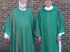 Clergy Vestments