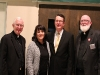 Deacon Dan's 15th Anniversary of Ordination