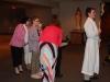 Easter Vigil 2014