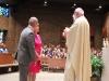 Ferguson's Anniversary Blessing 5-13-18