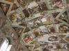 Fr. Reynolds Trip to Rome:  Sistine Chapel
