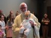 Hayes Pearson Baptism