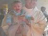 Horstman & Bratland Baptisms