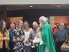 Hughes Baptism