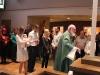 Humke Baptism 1-21-18