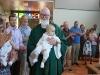 Humke Baptism 2019