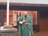 Humke Baptism Nov 2020
