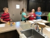 Kids in the Kitchen June 2019
