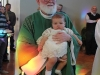 Kramer Baptism