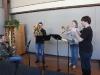 Music Practice Dec 2013