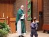 Noah Tremel - Scout Award