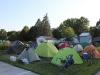 RAGBRAI Campers