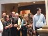 Rhodes Baptism Nov 2018