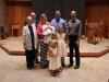 Soppe Baptism Oct 2016