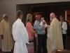 Vigil Baptism June 2017