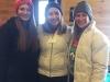 Youth Ski Trip 2018