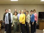 Pastoral Council(1)