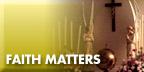 faith_matters